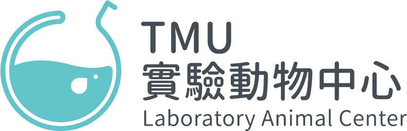 實驗動物中心 Laboratory Animal Center